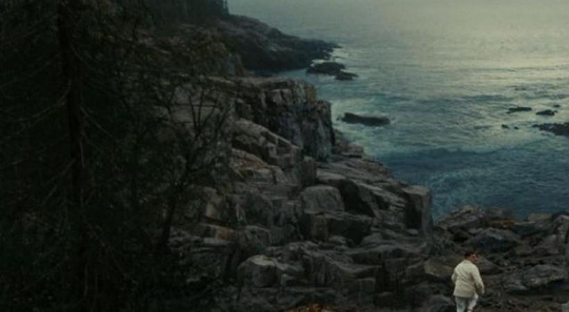 Shutter Island da televizyona uyarlanıyor