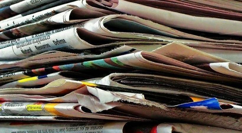 En çok tiraj kaybı hangi gazetelerde oldu?
