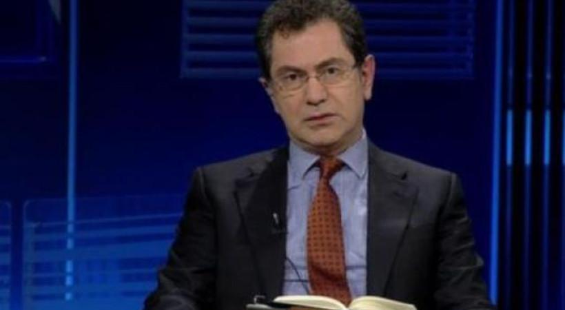 Kadri Gürsel'den 'korkmayalım' önerisi: 'Gazeteciliğin kara Eylül'ü yaşanıyor'