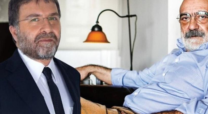 Ahmet Hakan, Ahmet Altan'ın gözaltına alınmasına ne dedi?