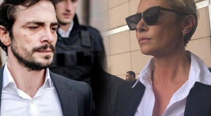 Sıla - Ahmet Kural davasına sayılı günler kala dilekçeler peş peşe geldi