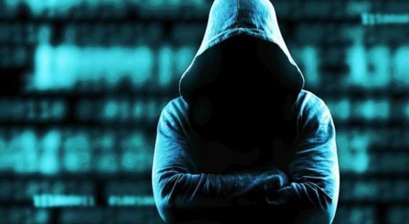 Hacker'lar gözünü sağlık sektörüne dikti!