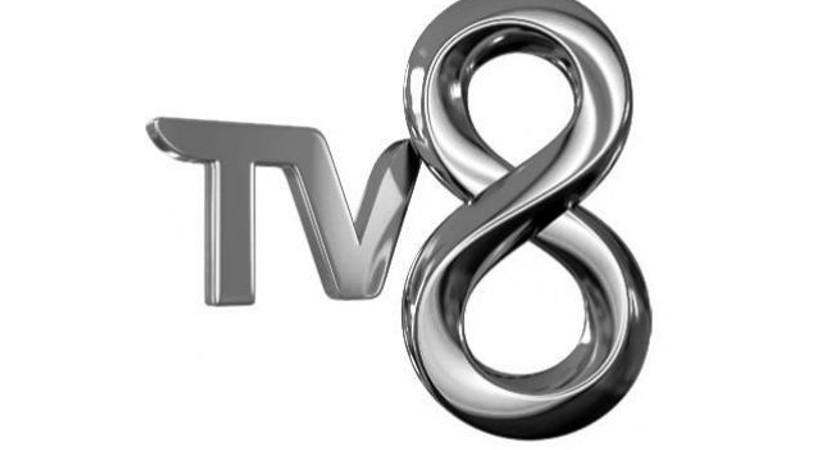 TV8'de flaş ayrılık! Hangi isim kanala veda etti?