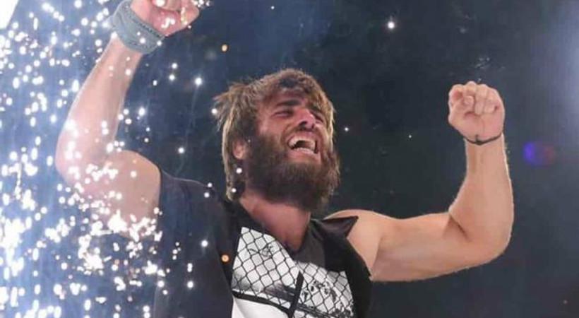 Survivor 2019 Şampiyonu Yusuf Karakaya'ya coşkulu karşılama!