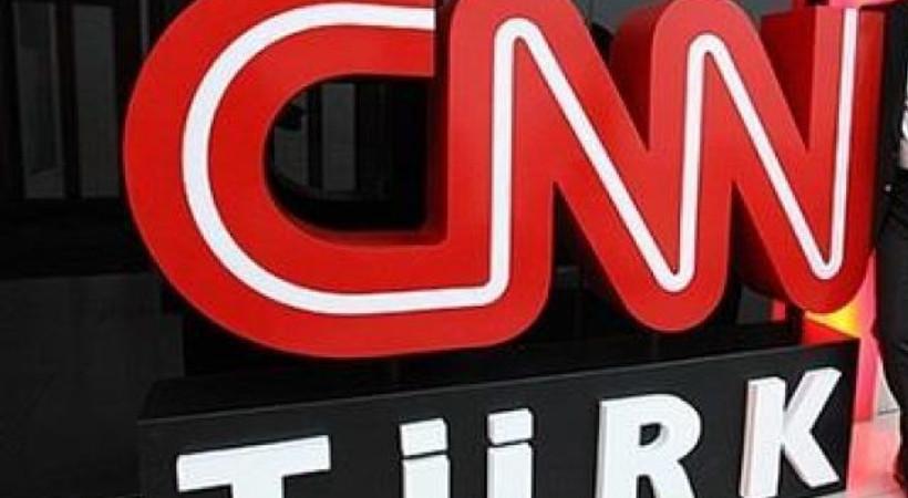 CNN Türk'te sular durulmuyor! O programların da yayınına son verildi