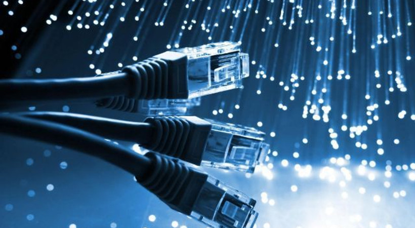 İnternet kotasını aşanlara müjde: Adil kullanım kotası değişiyor!