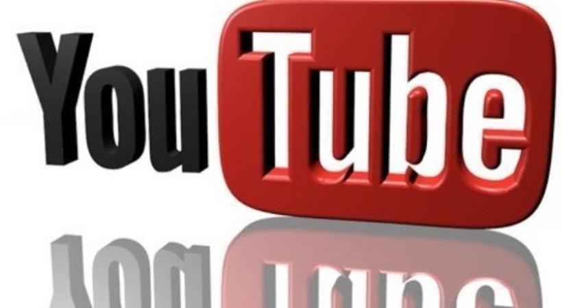 AYM YouTube kararının gerekçesini açıkladı: TİB yetkisini aştı
