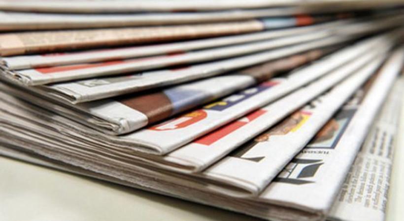 Bin yılın satışı manşetlerde! Doğan Medya Grubu'nun satış haberini hangi gazete nasıl gördü?