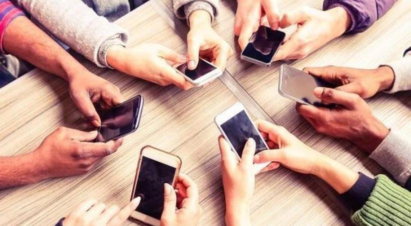 Yurt dışından getirilen telefonların kayıt ücreti arttı