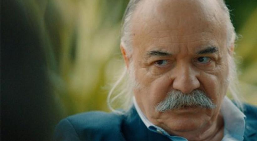 Kenan İmirzalıoğlu'nun Mehmed dizisinde Çetin Tekindor'un kızı Melike'yi kim oynayacak?