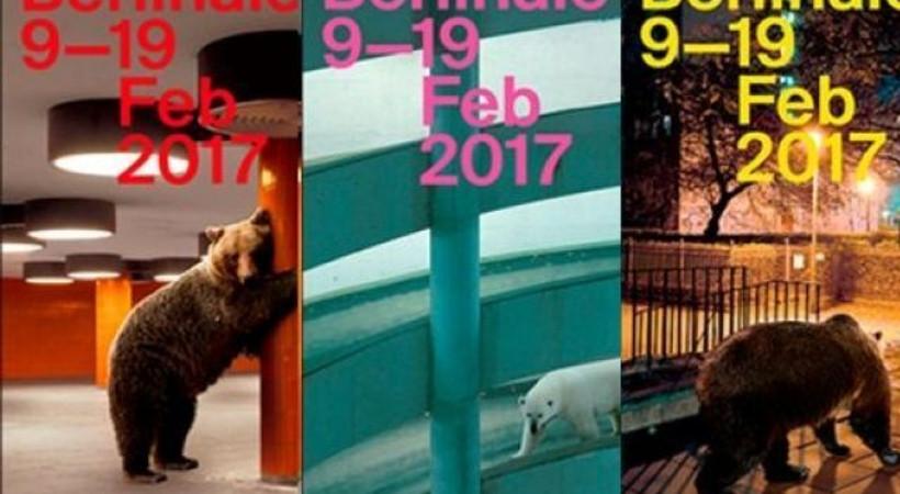 Medyatava açıklıyor! Berlin Film Festivali'nin jürisine hangi iki Türk eleştirmen seçildi?