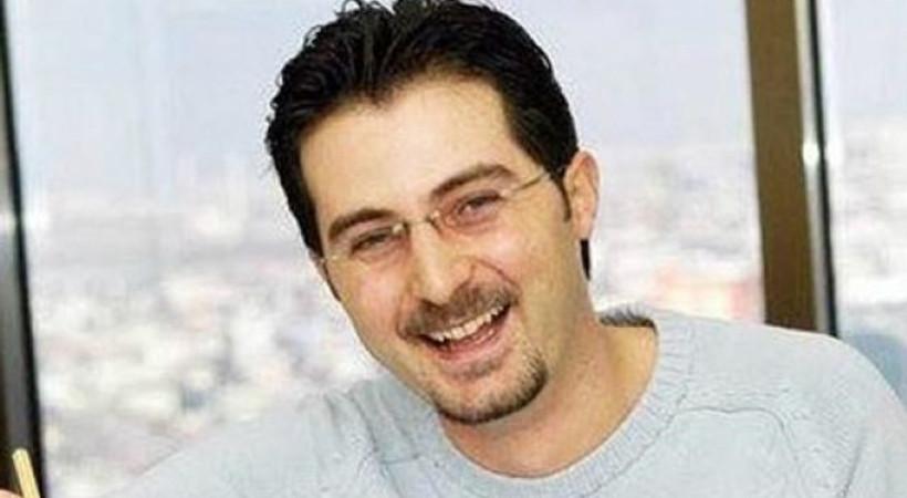 Gazeteci Barış Bektaş ayırmaya çalıştığı kavgada öldürüldü!