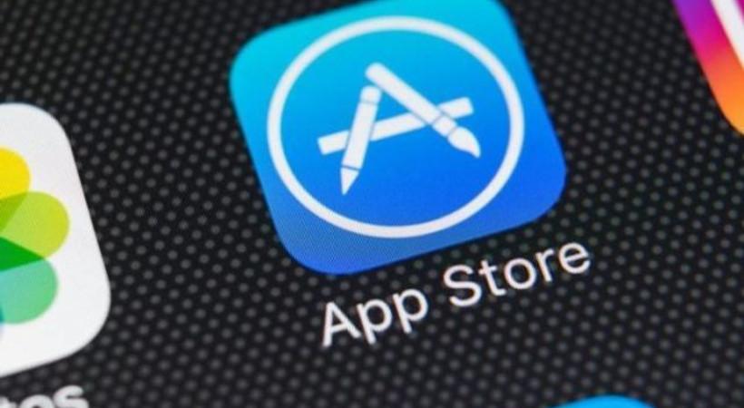 Apple'dan kullanıcıları sevindiren karar!