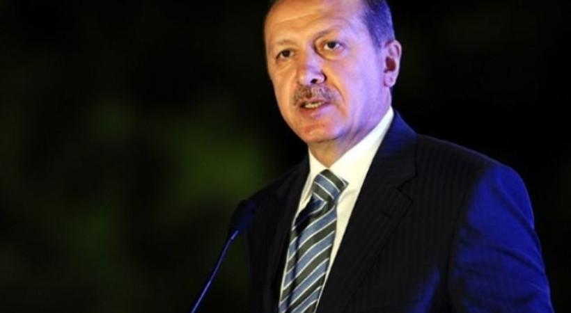 Başbakan Erdoğan'ın yeğenine hapis cezası!