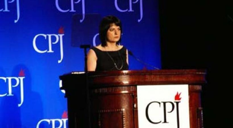 CPJ'den Suriyeli gazeteciye saldırı sonrası açıklama