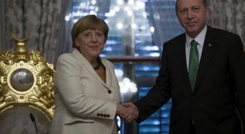 Washington Post'tan Avrupa liderlerine sert Türkiye uyarısı!