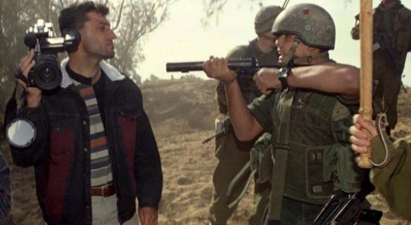 AA Genel Müdürü'ü Netanyahu'ya mektup yazdı, gazetecilere şiddeti kınadı