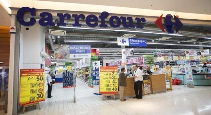 MSG ile Carrefour'un 'telif' davasında karar çıktı!