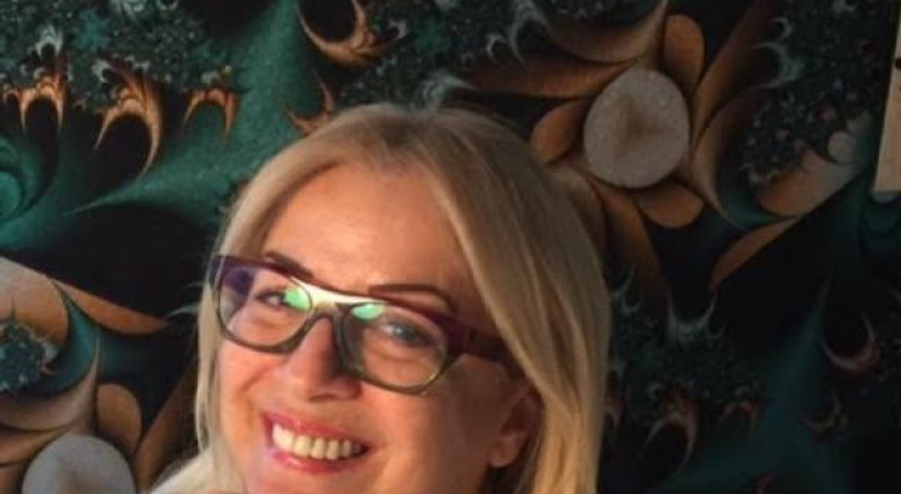 Gazeteci yazar Ayşe Erbulak'tan yeni roman!