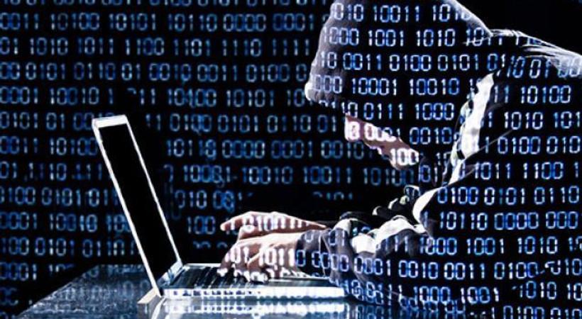 Türkiyeli hacker Vatikan'ın sitesine saldırdı!