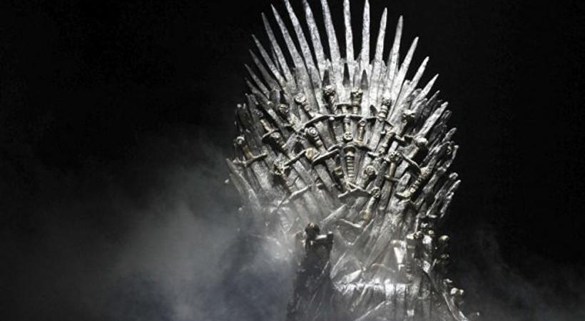 Game of Thrones finalini tahmin edene Hırvatistan'da bedava tatil