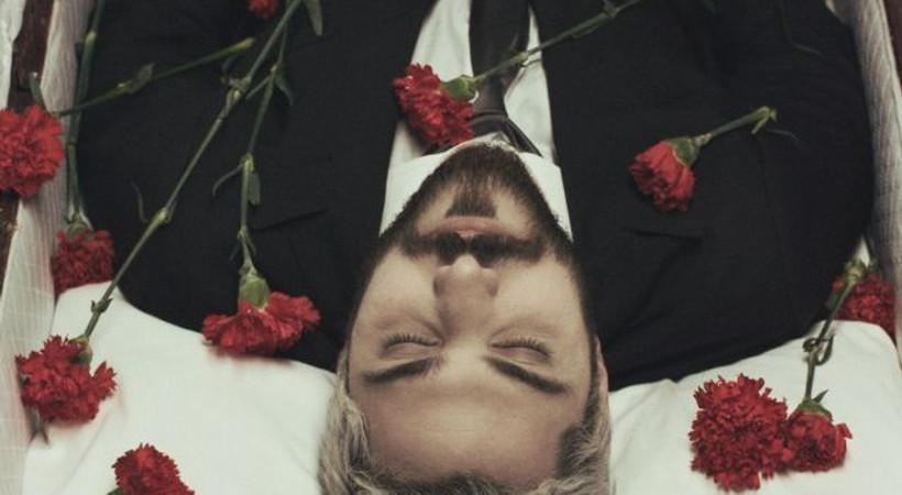Baran Bayraktar'ın yeni teklisi 'Yine' çıktı