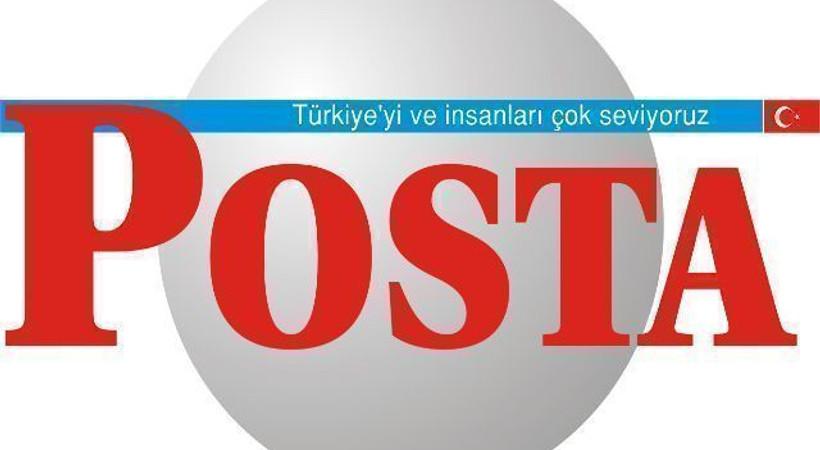 Posta Gazetesi'nde hangi köşe yazarıyla yollar ayrıldı?
