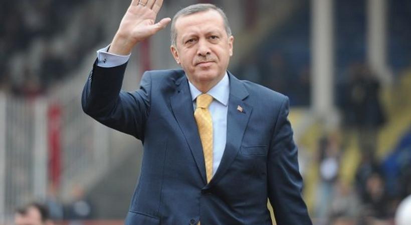 Cumhurbaşkanı Erdoğan'ın açıklamaları Twitter'ın gündeminde: Artık açılış falan beklemeyin