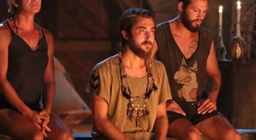 Survivor'da Kıbrıs'a giden ilk finalist belli oldu!