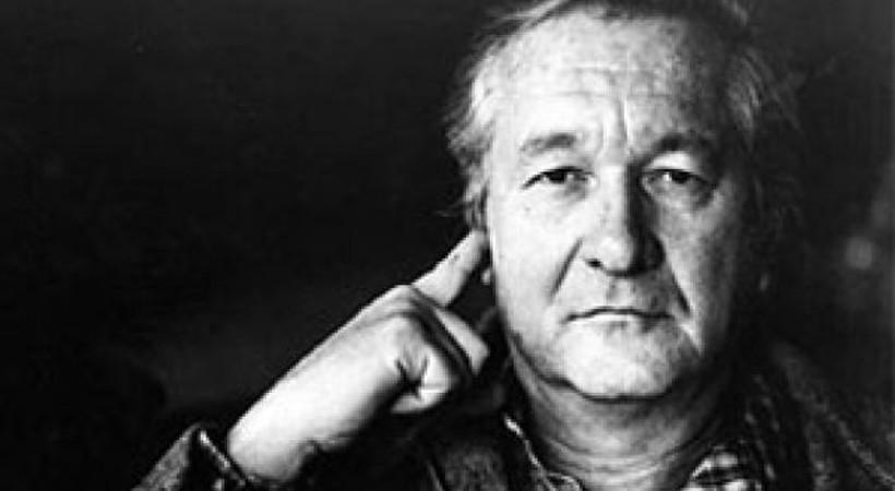 Zorlu tarihsel ve ahlaki meselelerin yazarı William Styron'ın tüm eserleri Türkçede!