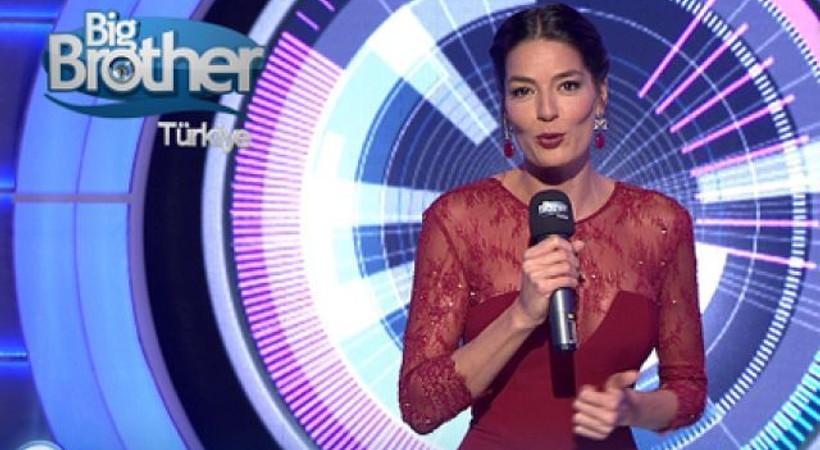 'Big Brother Türkiye' evine 10.haftada kimler döndü?
