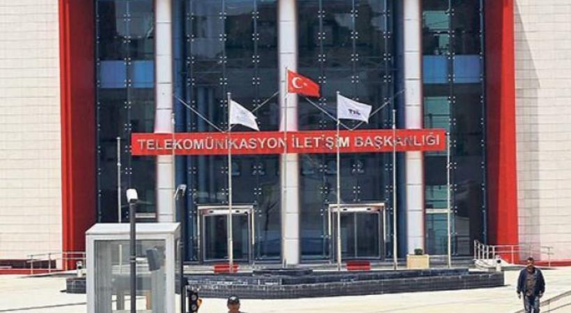 TİB'den açıklama: 'Fuat Avni'yi bulamıyoruz!'
