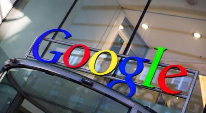 Google 29 Ekim'i böyle kutluyor