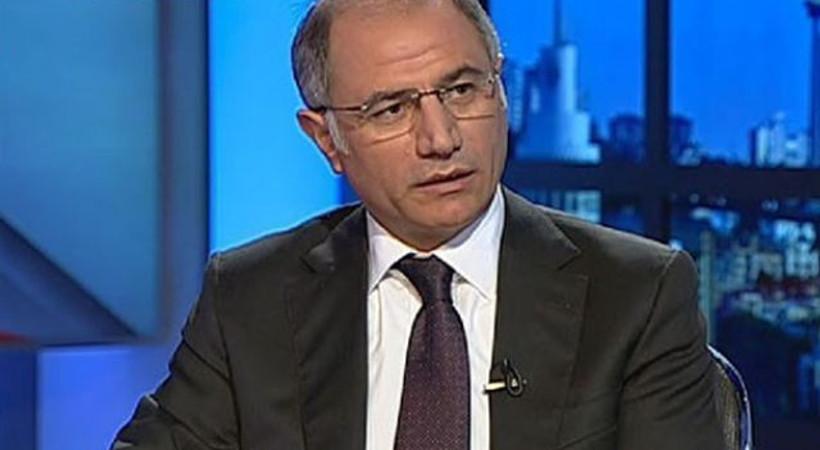 İçişleri Bakanı Efkan Ala'dan gazetecilerin kaçırılmasına yorum