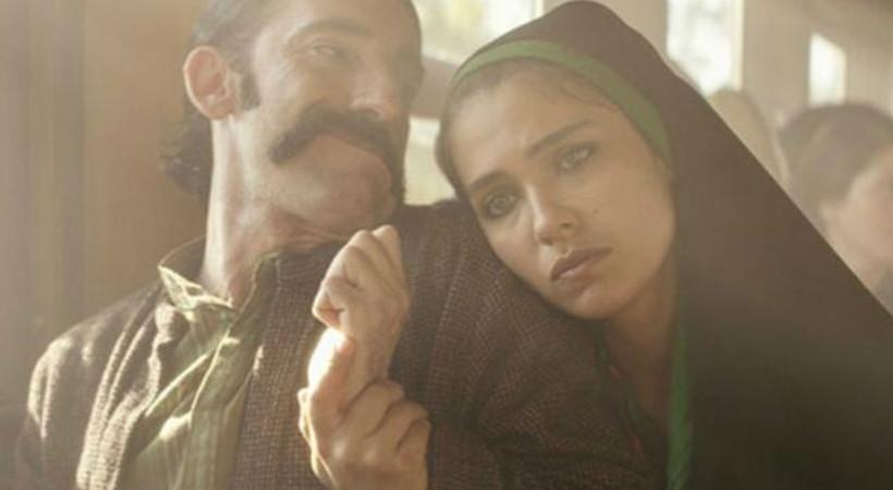Mahsun Kırmızıgül'ün Mucize 2 'Aşk' filminin fragmanı yayınlandı!