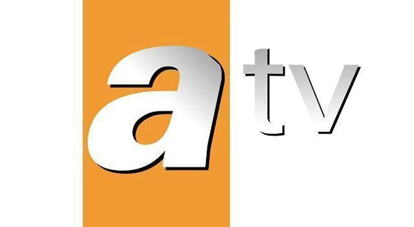 atv'nin hangi iddialı dizisi final kararı aldı?