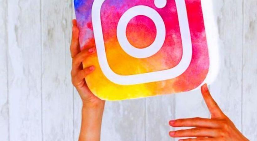 Instagram milyonlarca fenomene ait hesap bilgilerinin nasıl sızdırıldığını inceliyor