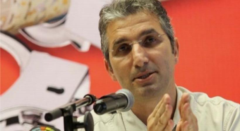 Gazeteci Nedim Şener'den 17-25 Aralık yorumu