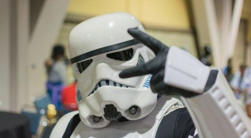 Star Wars'ın yenisi geliyor! Disney o filmlerin vizyon tarihlerini açıkladı