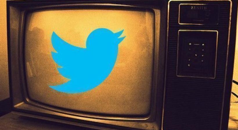 Sosyal medyada en çok hangi yapımlar konuşuldu?