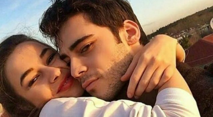 İstanbullu Gelin dizisinde başlayan ilişkilerinin tüm izlerini sildiler!
