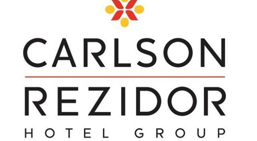 Carlson Rezidor oteller grubu iletişim ajansı seçti!