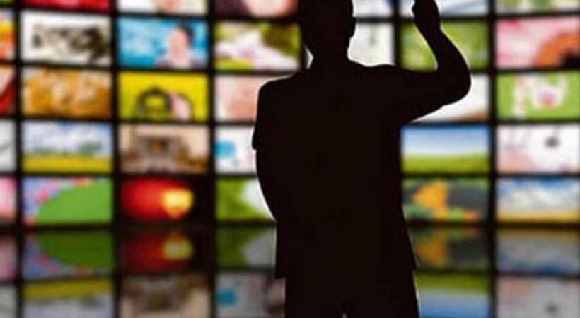 Bengütürk TV Türksat'tan neden çıkarıldı?