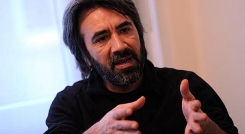 Zeki Demirkubuz: 'Aldatmayan kadından hikaye olmuyor!'