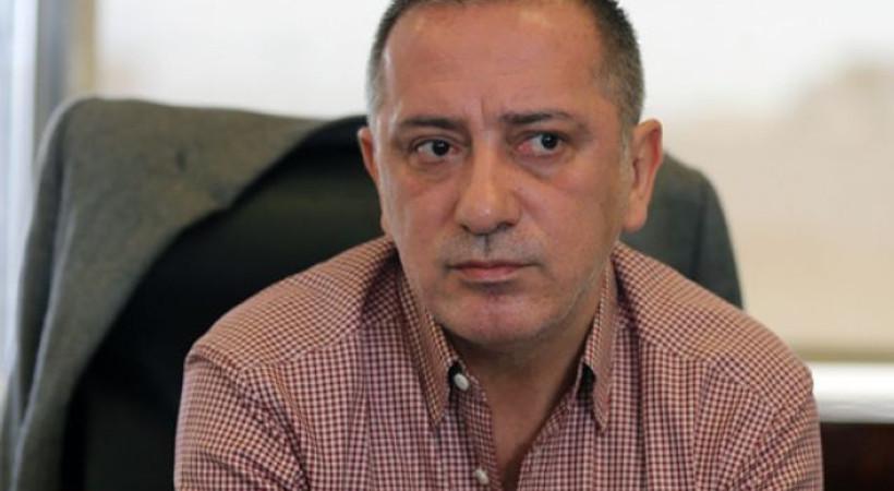 Fatih Altaylı'dan Habertürk TV'ye sert eleştiri!