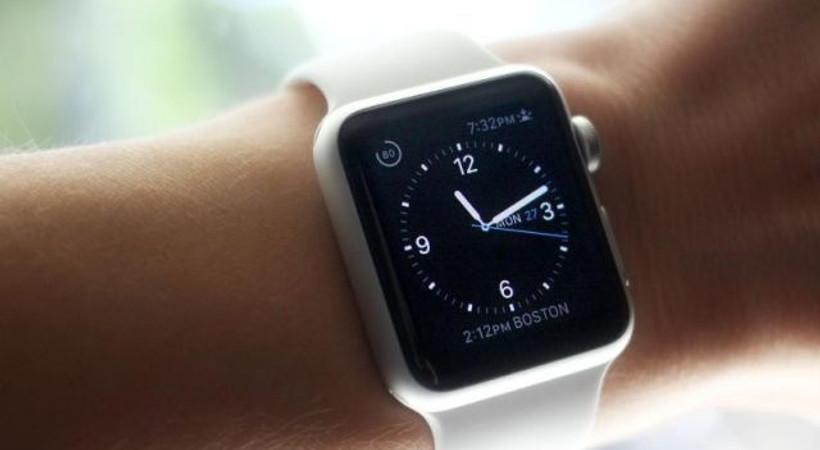 Apple Watch Türkiye fiyatları açıklandı