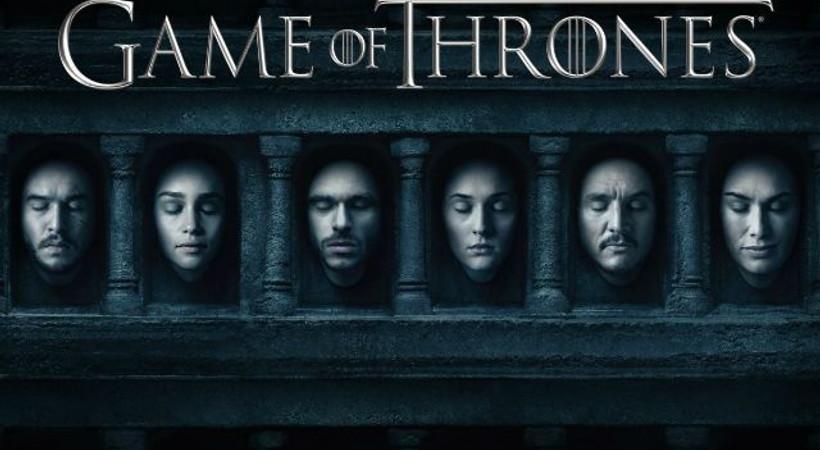 Taht el mi değiştiriyor? BluTV'den flaş Game of Thrones hamlesi!