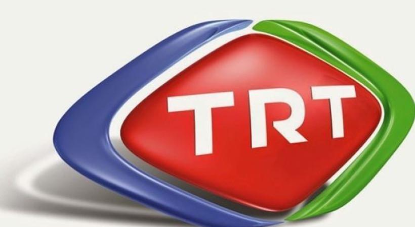 TRT 1 ekranlarında yeni bir yarışma başlıyor! Peki sunucusu hangi isim olacak?