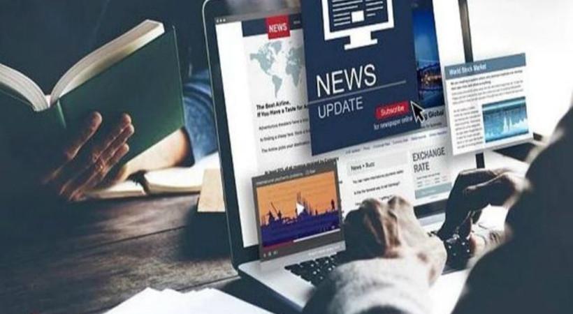 Türkiye'nin en güvenilir basın kuruluşları hangileri?