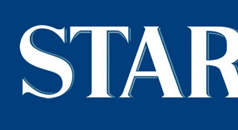Star gazetesi bünyesine yeni bir ismi dahil etti